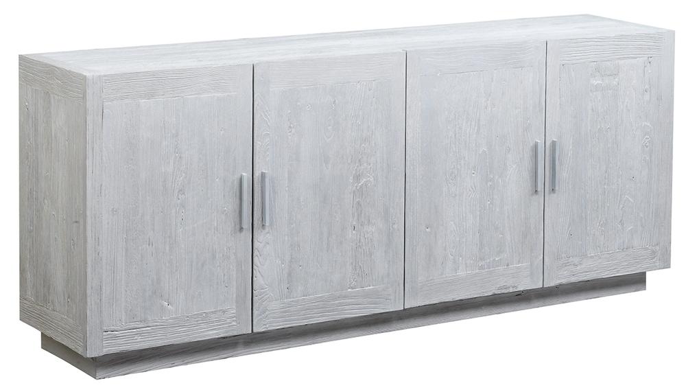 Dovetail Furniture - Westport Sideboard