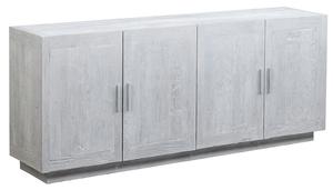 Thumbnail of Dovetail Furniture - Westport Sideboard