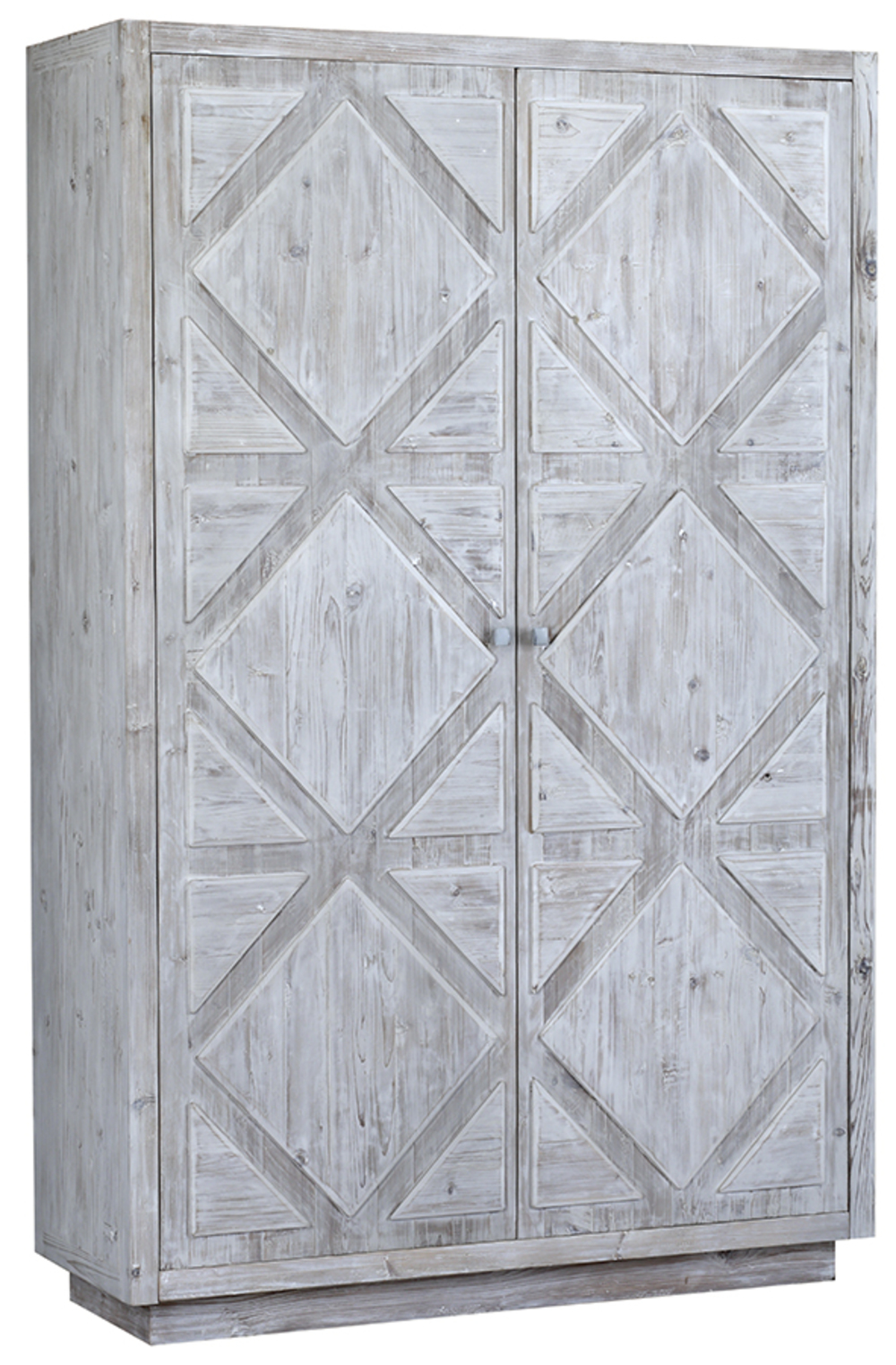 Dovetail Furniture - Mallow Cabinet