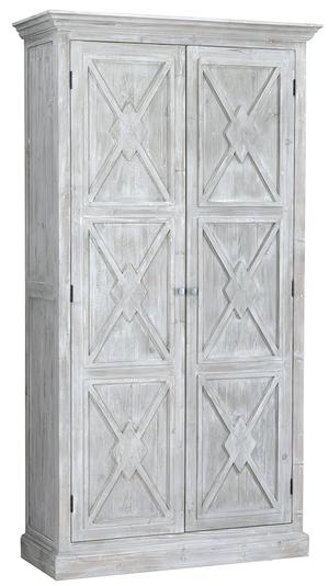 Thumbnail of Dovetail Furniture - Lehner Cabinet