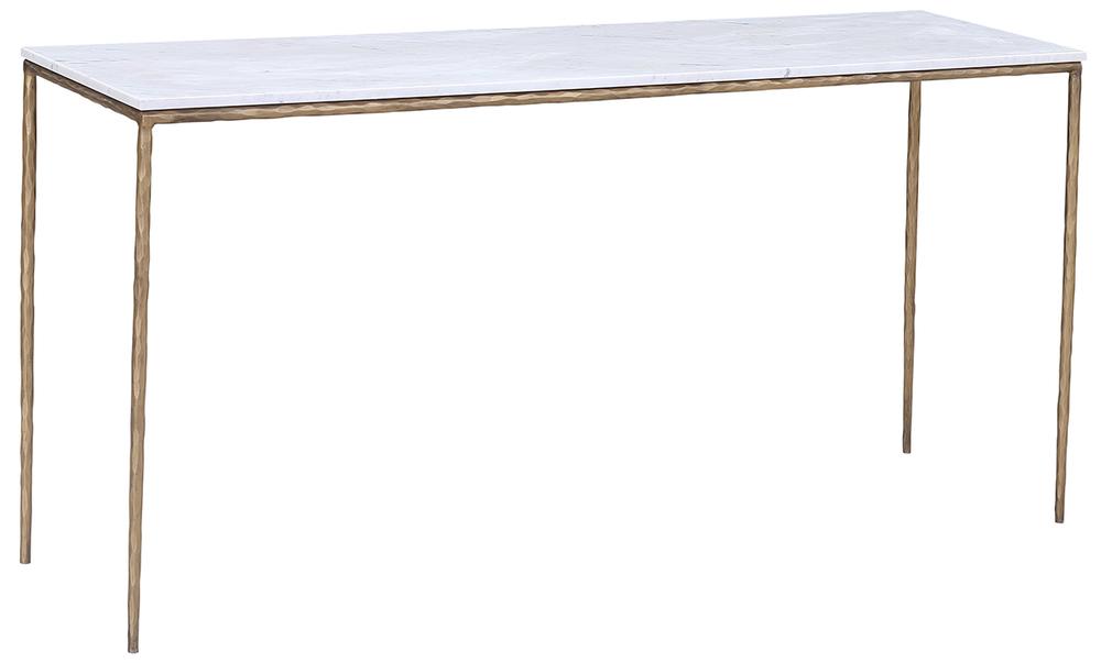 Dovetail Furniture - Salas Console