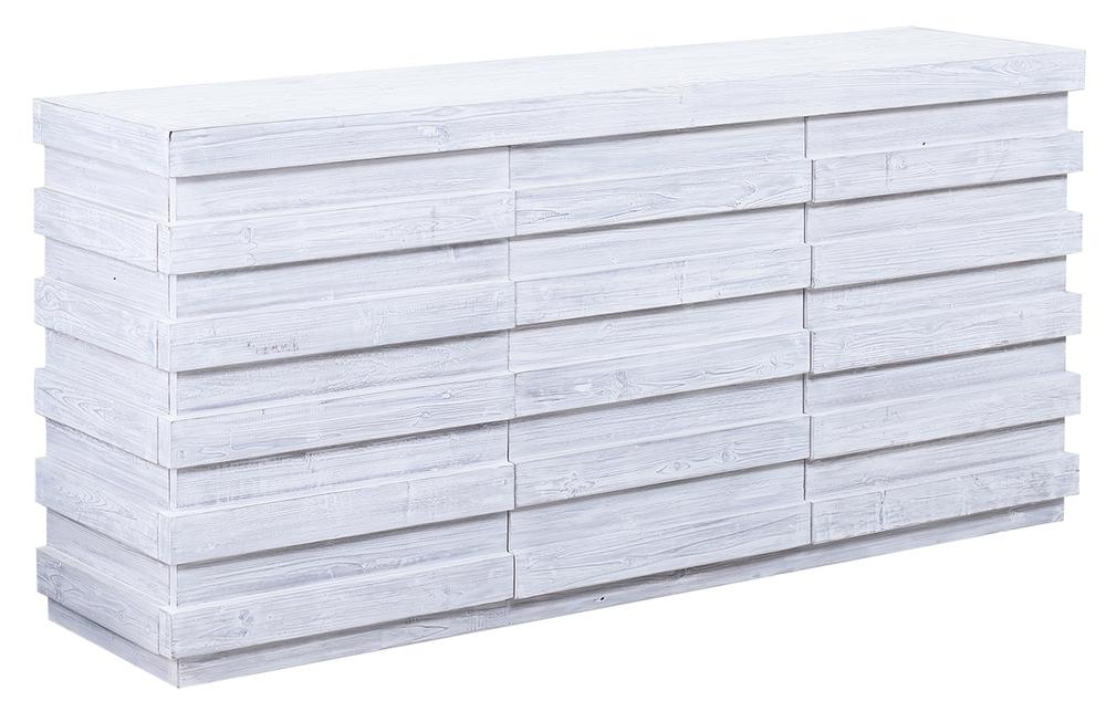 Dovetail Furniture - Tanza Sideboard