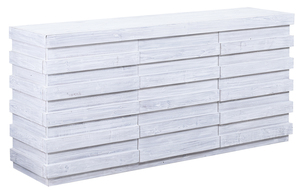 Thumbnail of Dovetail Furniture - Tanza Sideboard