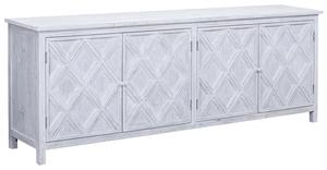 Thumbnail of Dovetail Furniture - Santana Sideboard