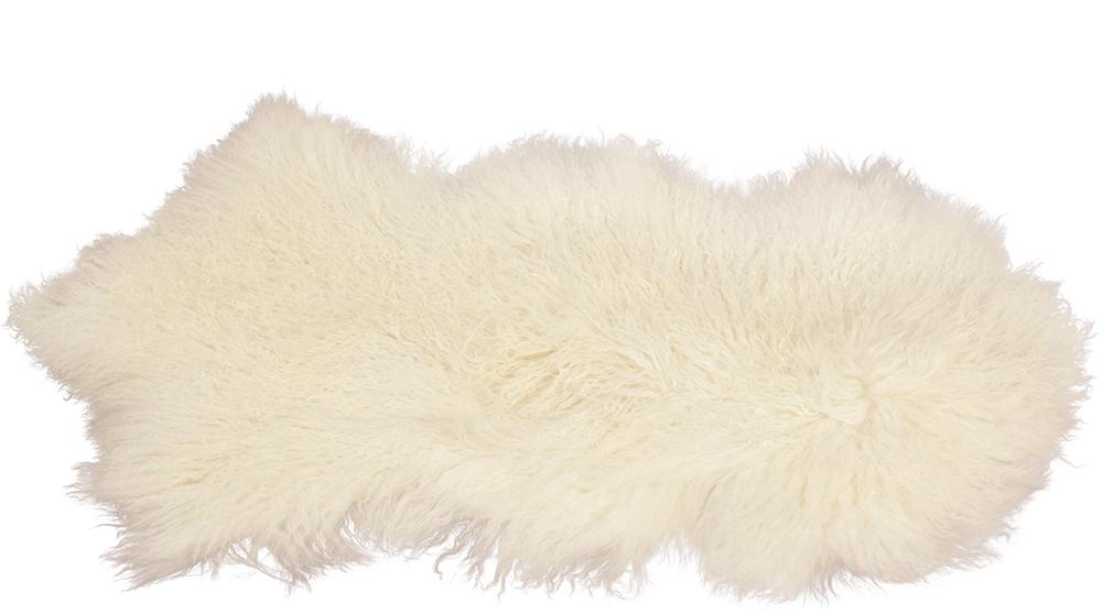 Dovetail Furniture - Mohair Rug, 2x3
