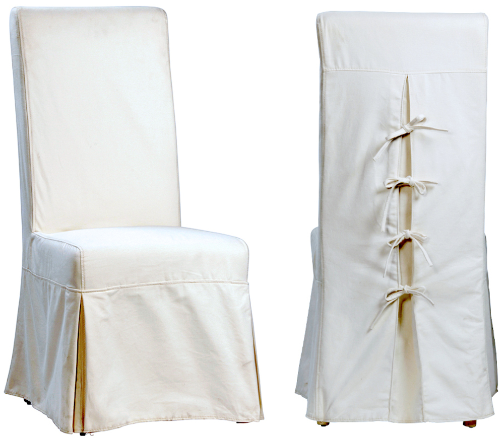 Dovetail Furniture - Bella Dining Chair