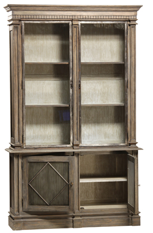 Thumbnail of Dovetail Furniture - Sterling Cabinet