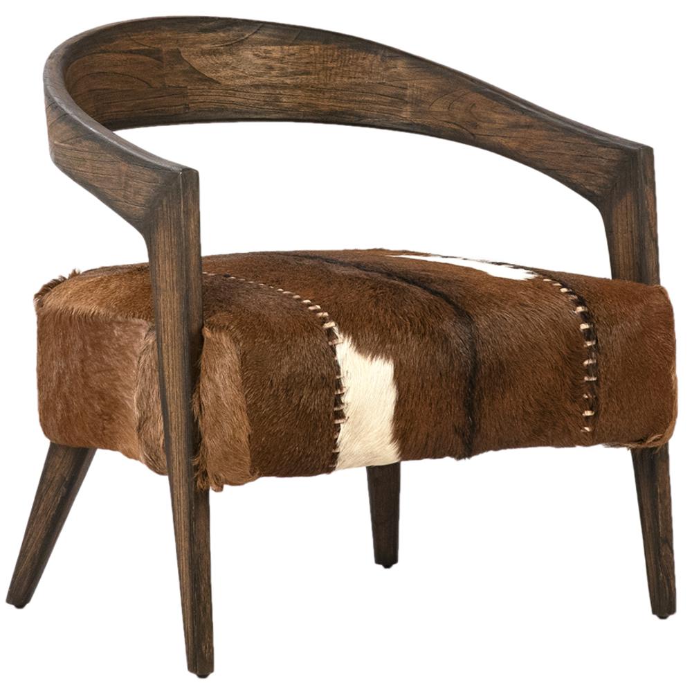 Dovetail Furniture - Liara Arm Chair