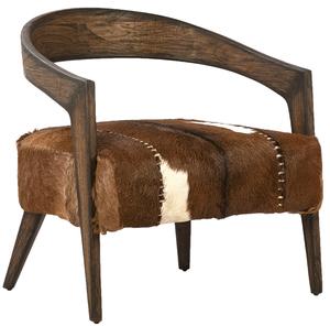 Thumbnail of Dovetail Furniture - Liara Arm Chair