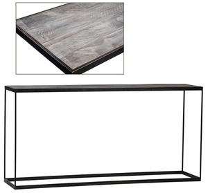 Thumbnail of Dovetail Furniture - Tavish Console