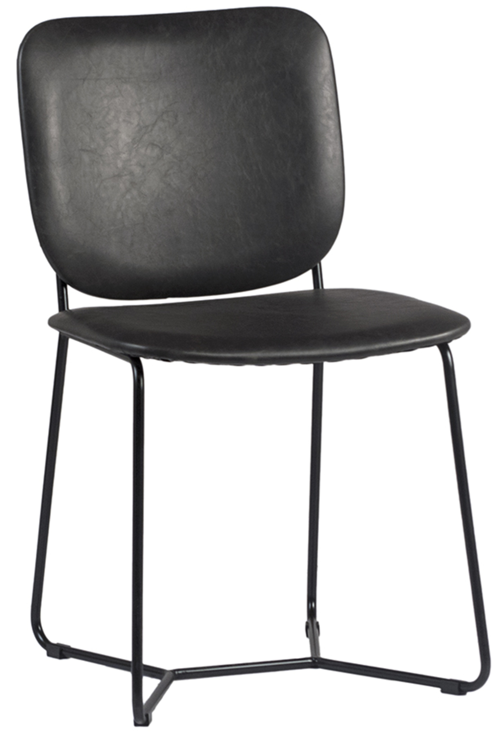Dovetail Furniture - Lublin Dining Chair