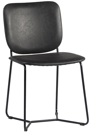 Thumbnail of Dovetail Furniture - Lublin Dining Chair