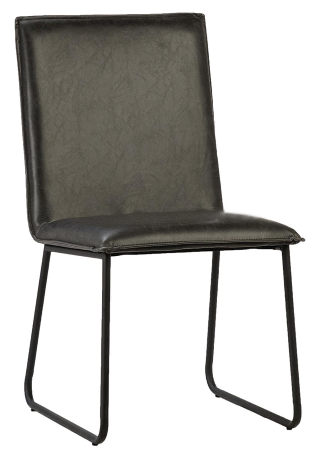 Dovetail Furniture - Gordola Dining Chair