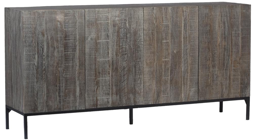 Dovetail Furniture - Juliette Sideboard