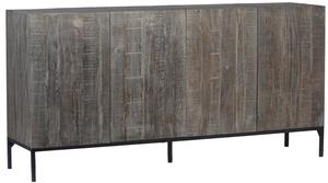 Thumbnail of Dovetail Furniture - Juliette Sideboard