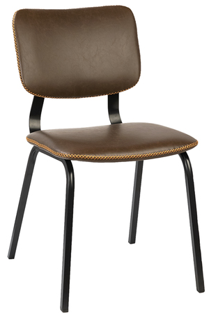 Thumbnail of Dovetail Furniture - Camella Dining Chair