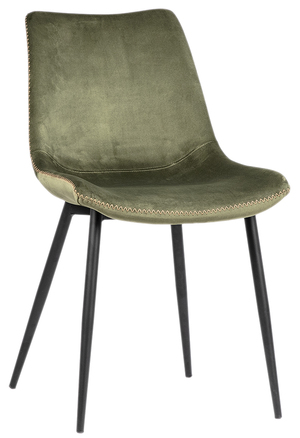 Thumbnail of Dovetail Furniture - Castelo Dining Chair