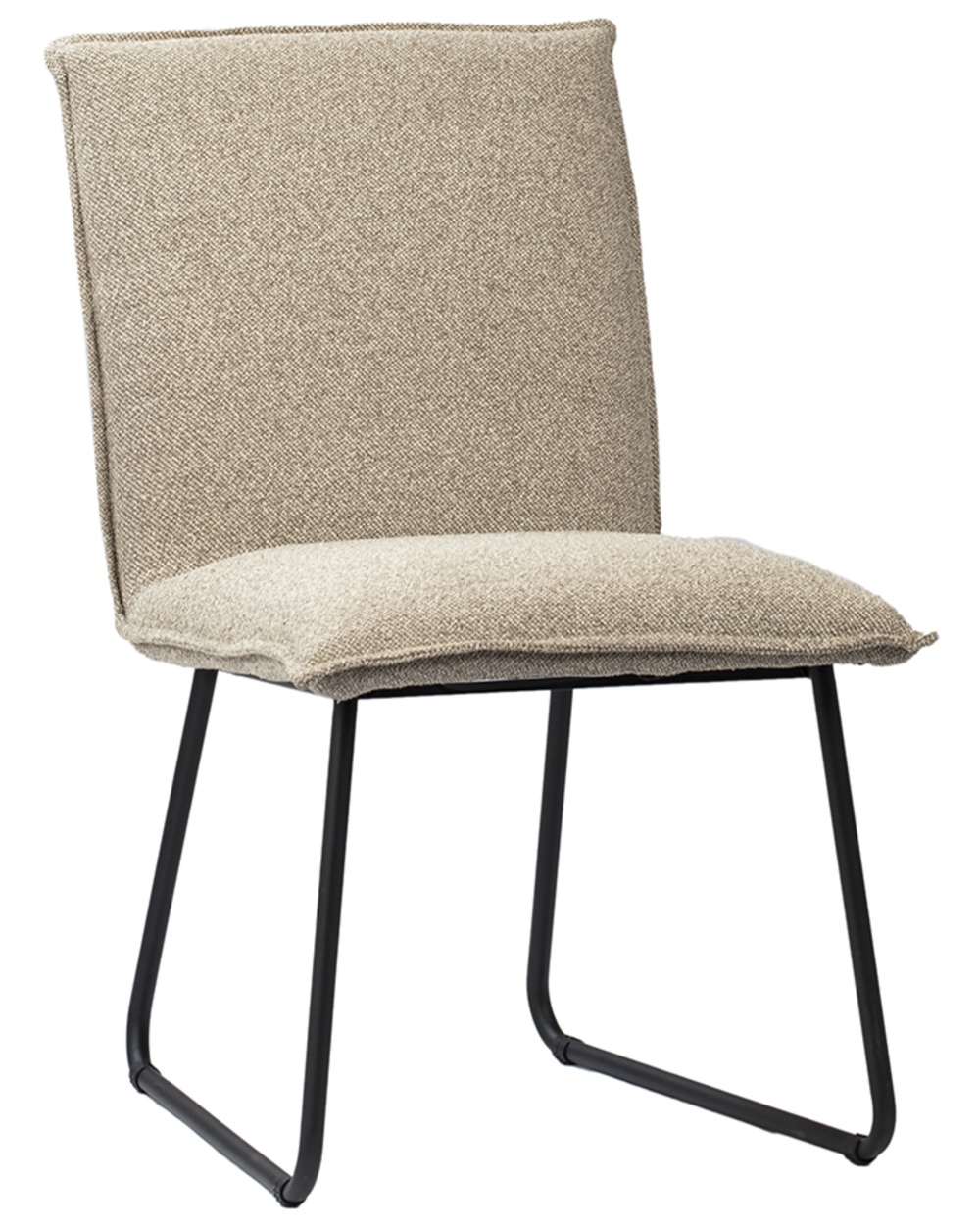 Dovetail Furniture - Foxx Dining Chair