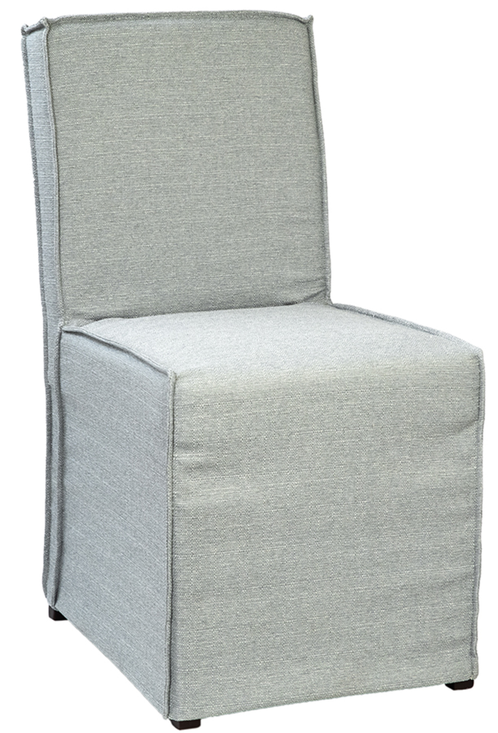 Dovetail Furniture - Hartne Dining Chair