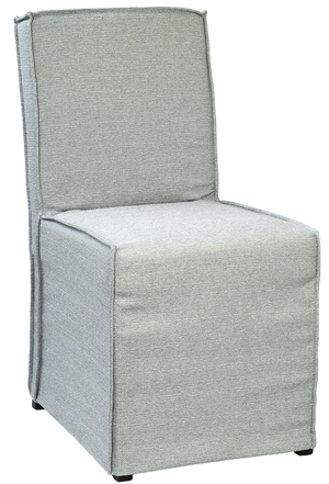 Thumbnail of Dovetail Furniture - Hartne Dining Chair