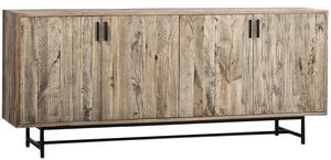 Thumbnail of Dovetail Furniture - Larson Sideboard