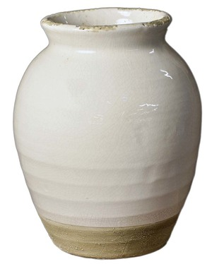 Thumbnail of DOVETAIL FURNITURE - Vase