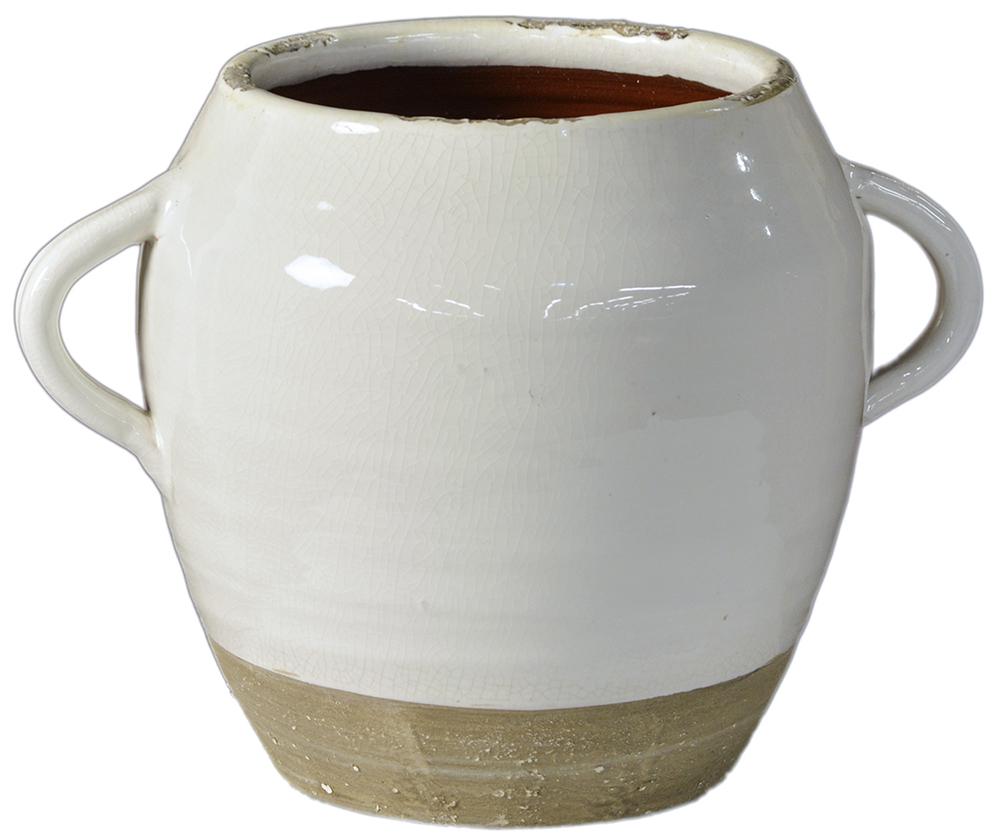Dovetail Furniture - Vase