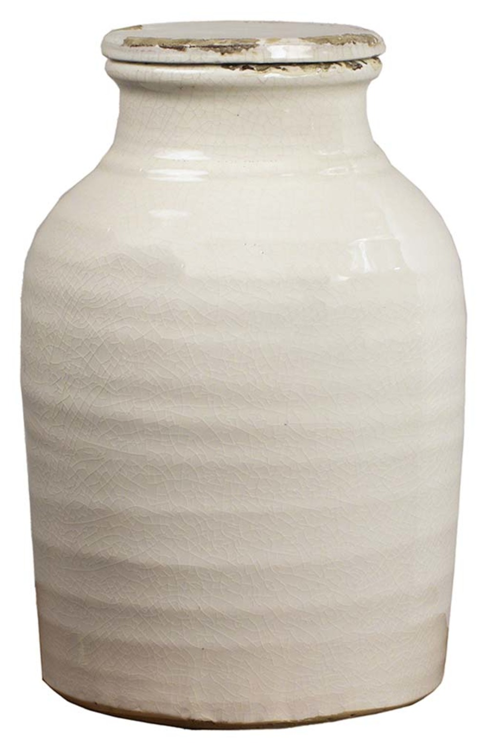 Dovetail Furniture - Medium Vase