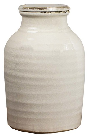 Thumbnail of Dovetail Furniture - Medium Vase