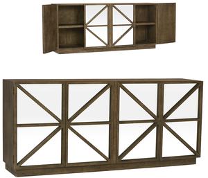 Thumbnail of Dovetail Furniture - Gila Sideboard