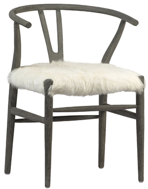 Thumbnail of Dovetail Furniture - Ritter Dining Chair