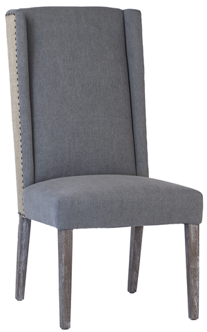Thumbnail of Dovetail Furniture - Ardee Dining Chair