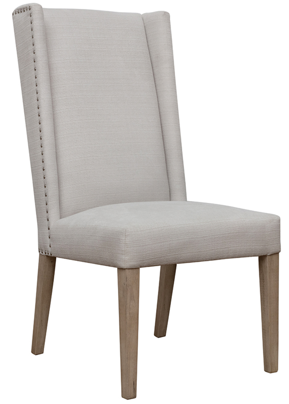 Dovetail Furniture - Maine Dining Chair