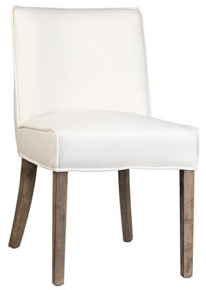 Thumbnail of Dovetail Furniture - Sizan Dining Chair