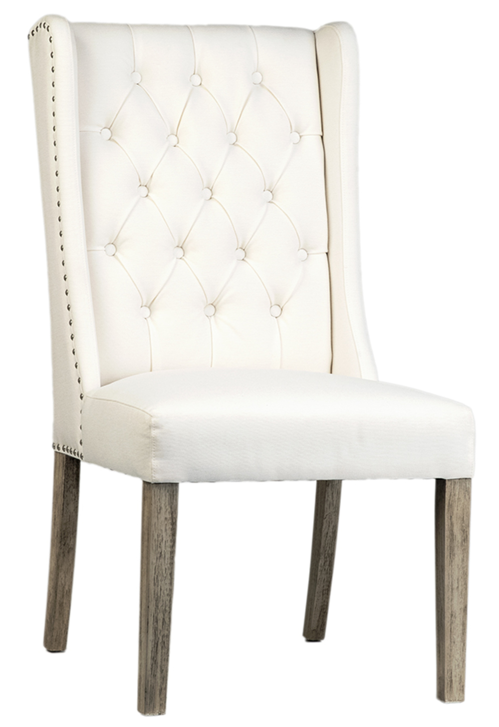 Dovetail Furniture - Givens Dining Chair