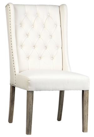 Thumbnail of Dovetail Furniture - Givens Dining Chair