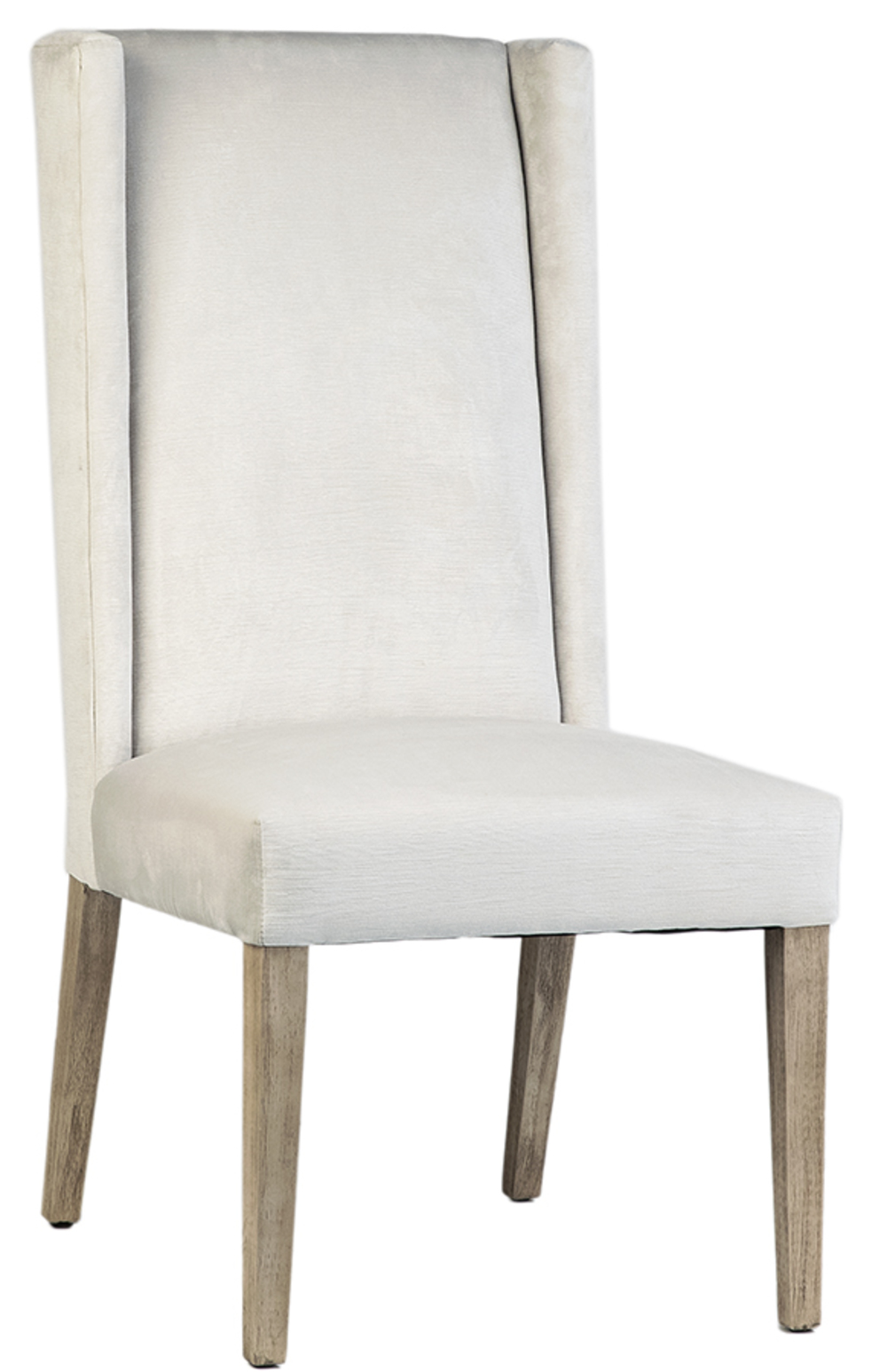 Dovetail Furniture - Vernon Dining Chair