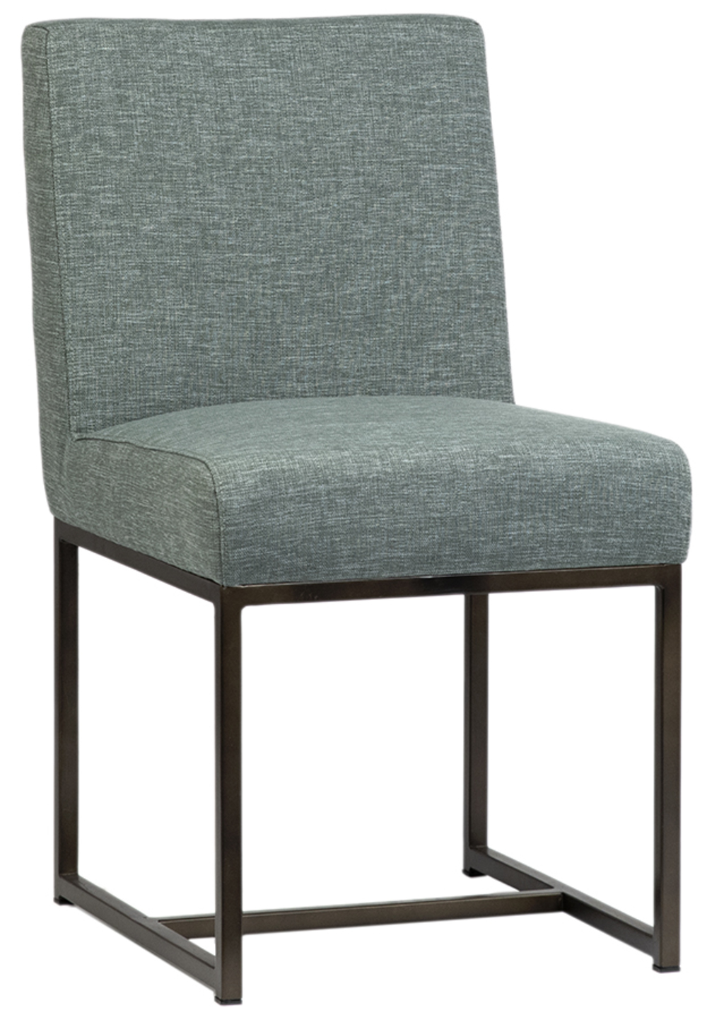 Dovetail Furniture - Orila Dining Chair