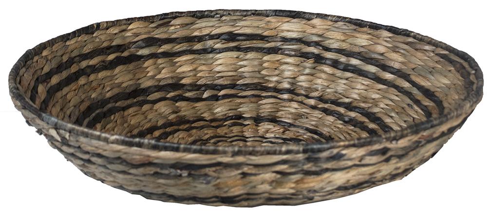 DOVETAIL FURNITURE - Wall Basket