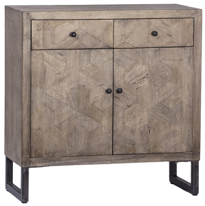 Thumbnail of Dovetail Furniture - Berger Small Sideboard