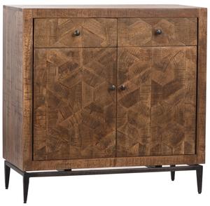Thumbnail of Dovetail Furniture - Solano Sideboard