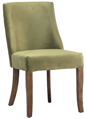 Thumbnail of Dovetail Furniture - Elie Dining Chair