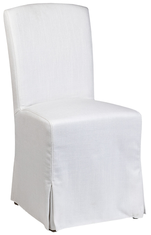 Thumbnail of Dovetail Furniture - Judith Dining Chair