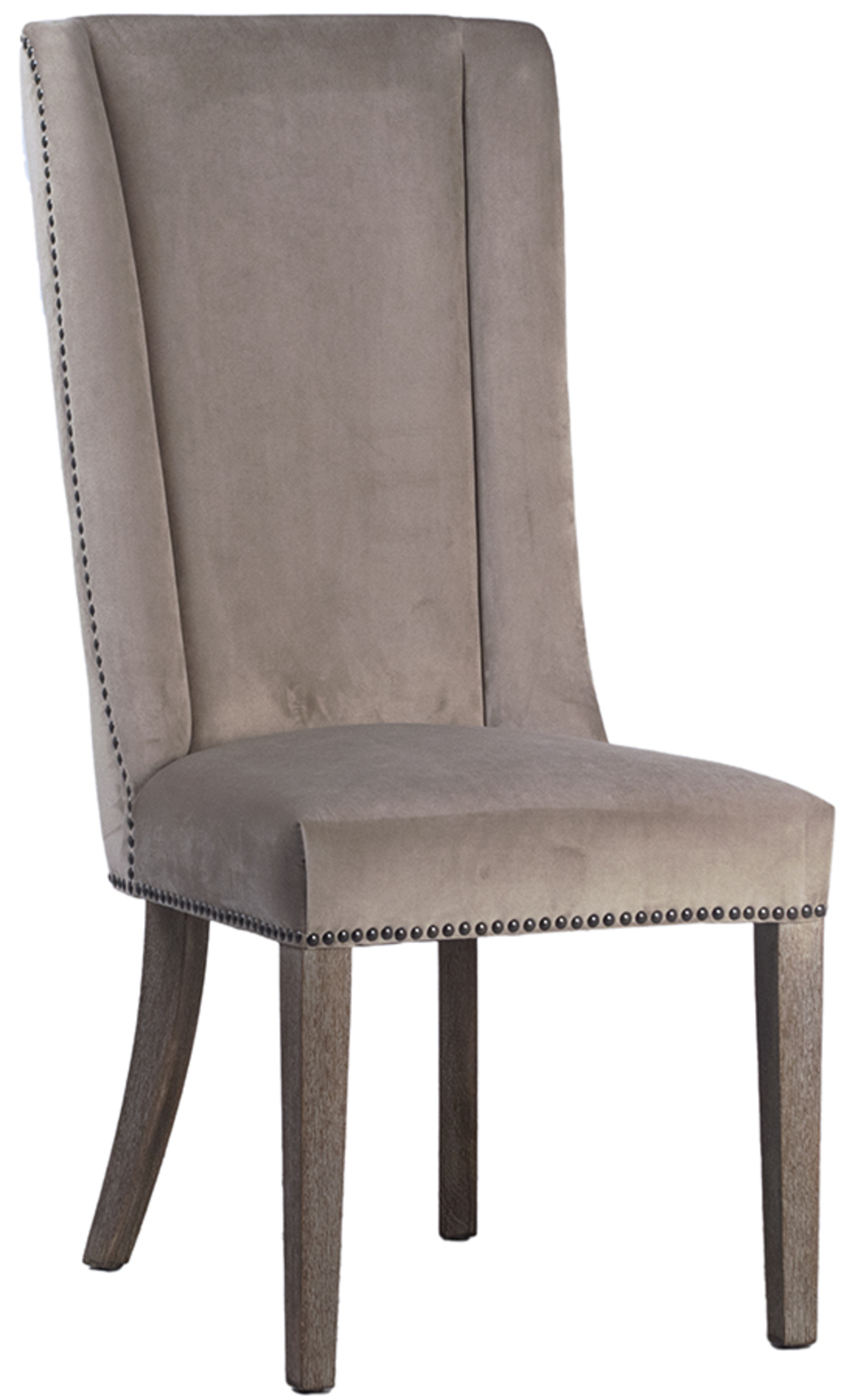 Dovetail Furniture - Atwater Chair
