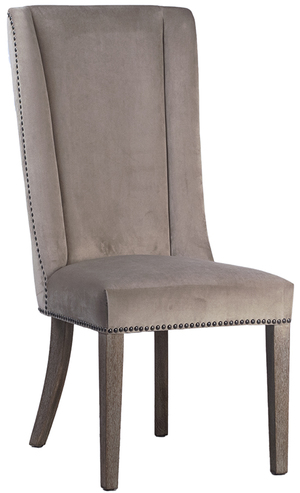 Thumbnail of Dovetail Furniture - Atwater Chair