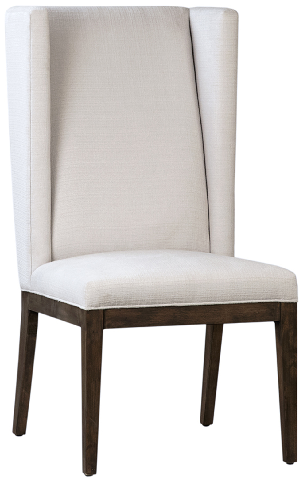 Dovetail Furniture - Buckner Dining Chair