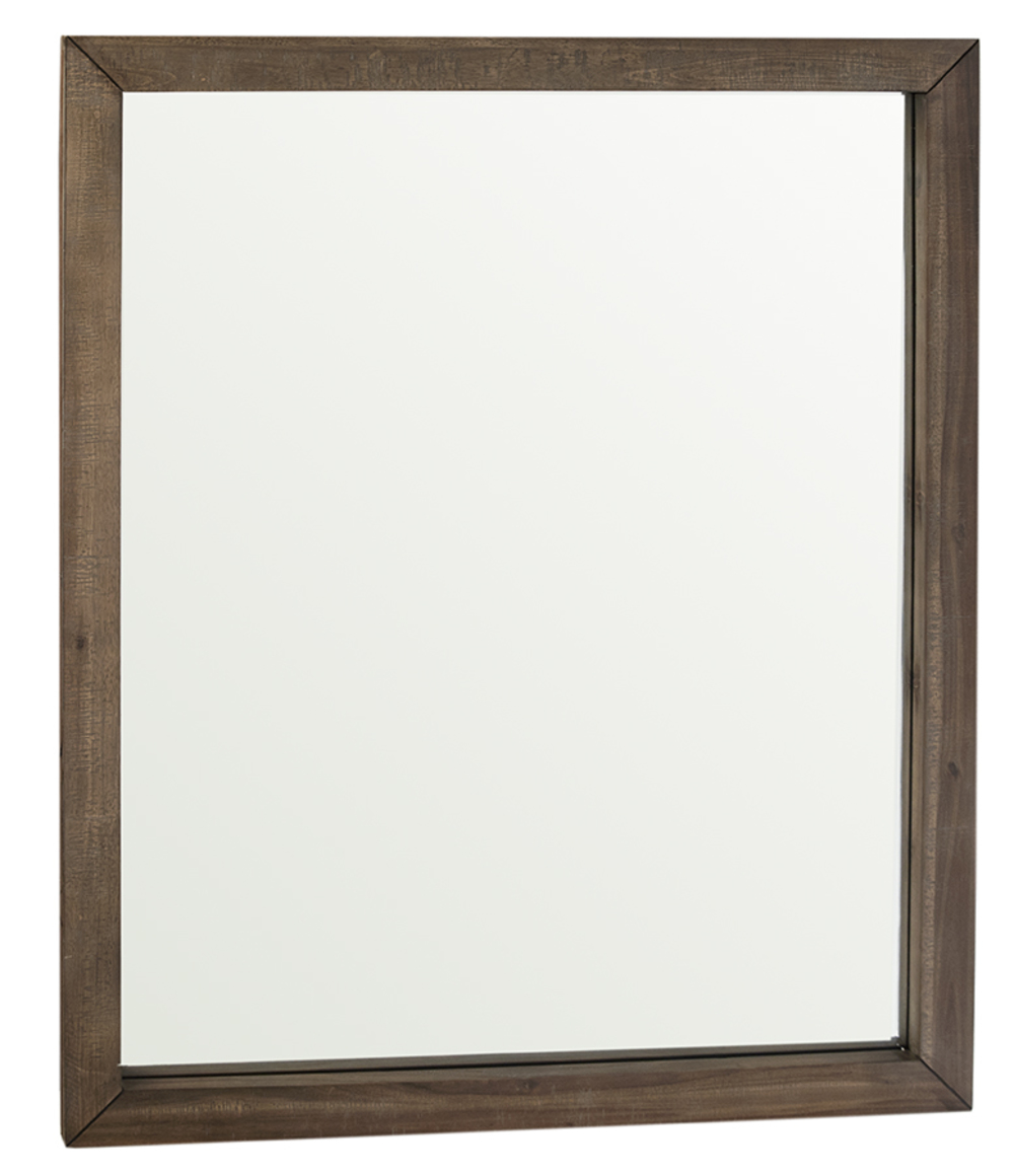 Dovetail Furniture - Holbrook Mirror