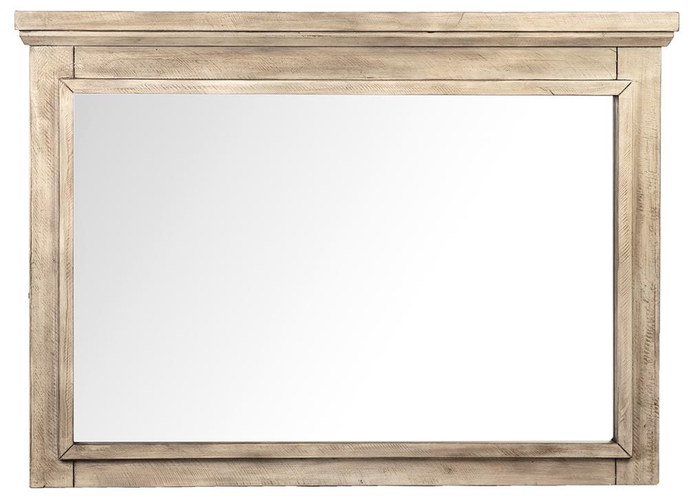 Dovetail Furniture - Alden Mirror