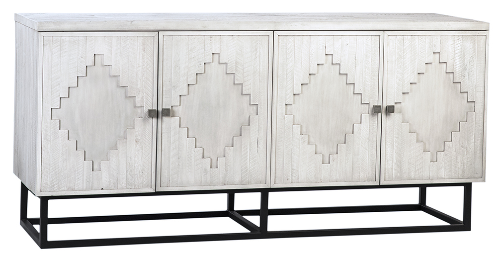 Dovetail Furniture - Clancy Sideboard