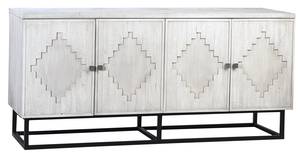 Thumbnail of Dovetail Furniture - Clancy Sideboard